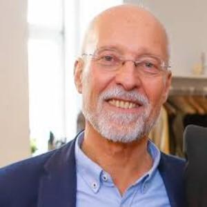 Dr.Rüdiger Dahlke