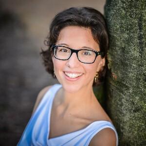 Tina Gehrer