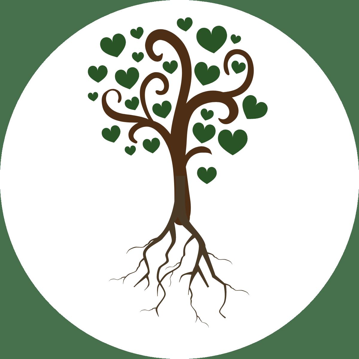 Aus Liebe zu Mutter Erde