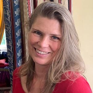 Dipl.Ing. Barbara Frass