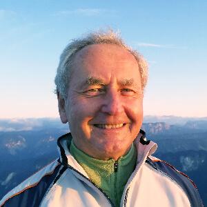 Helmuth Matzner