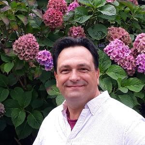 Ing.  Martin Kutternik