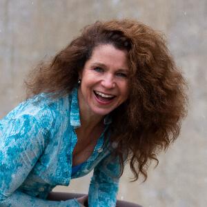 Monika Müksch