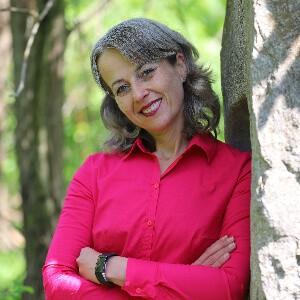 Sabine Reischl